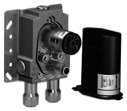 Selv 35.020.970.90 хромСмесители<br>Внутренняя часть для встраиваемого, однорычажного смесителя Dornbracht Selv 35.020.970.90 с минимальной монтажной глубиной 80 - 105 мм, с расстоянием между осями 60 мм. Цена указана за элемент настенного монтажа, 2 предохранителя от обратного потока, 3 отвода G1/2, 2 ввода G1/2, 2 устройства предварительного отключения, набор для крепления, защитный кожух, защитная манжета от проникновения воды, звуко- и термоизоляция, крепление для автоматического переключателя. Все остальное приобретается дополнительно.<br>