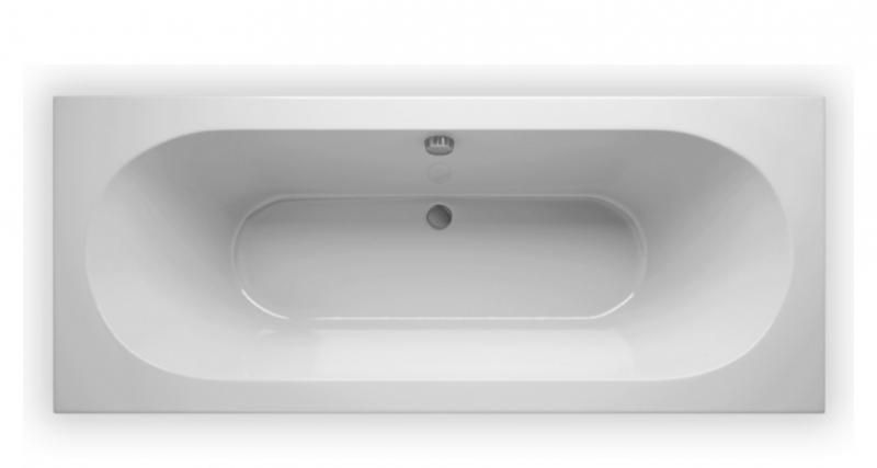 Montana 170х70 БелаяВанны<br>Ванна акриловая Alpen Montana 170х70.  Цена указана только за ванну, все дополнительное оборудование приобретается отдельно.<br>