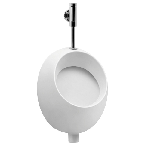 Писсуар Ifo Frisk RS020150000 Белый цена