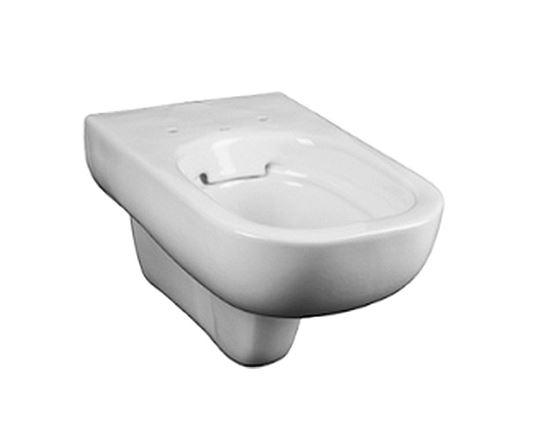 цена на Унитаз Ifo Grandy RP213100200 без сиденья