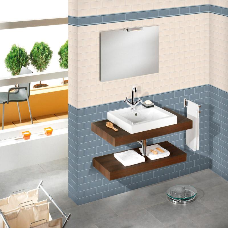 Керамическая плитка Cobsa H Coleccion Crema 7,5х15 настенная стоимость
