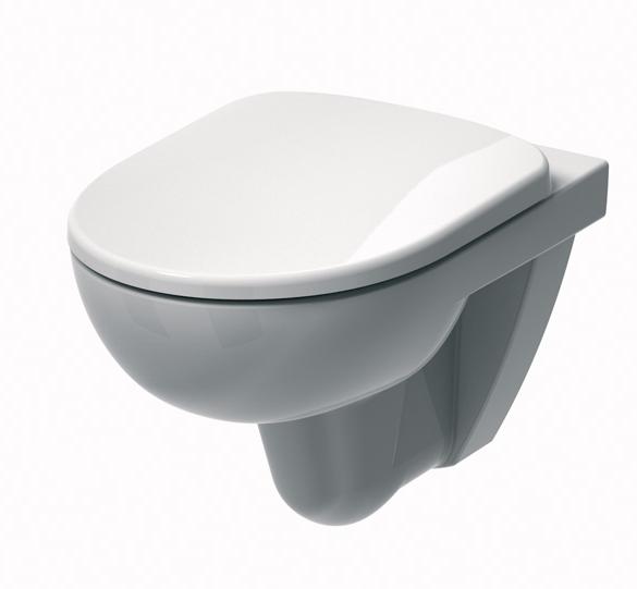 цены Унитаз Ifo Special RP731300100 без сиденья