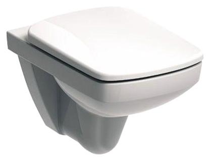 Special RP731100100 БелыйУнитазы<br>Унитаз Ifo Special RP731100100 с прямоугольной чашей. Все дополнительные комплектующие приобретаются отдельно.<br>
