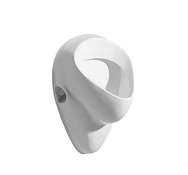 Forge RP615011000 Белый