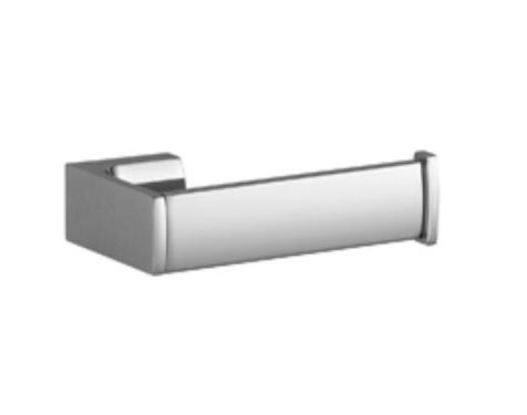 Cult 83.500.960.00 ХромАксессуары для ванной<br>Держатель для туалетной бумаги Dornbracht Cult 83.500.960.00. Цвет -хром.<br>