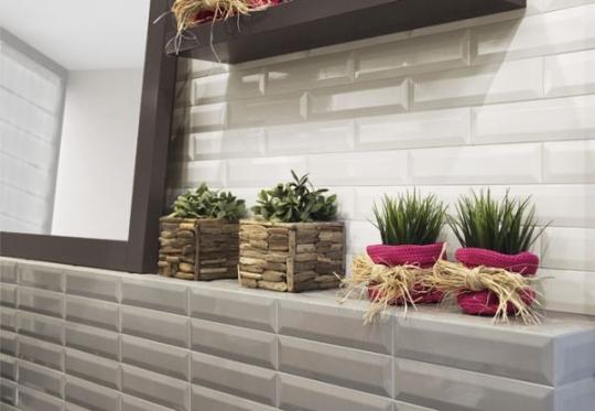 Керамическая плитка Mainzu Settecento Rustic Blanco Mate 7,5х30 настенная стоимость
