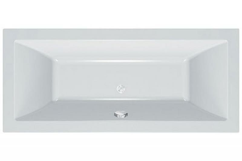"""Rapido 170x75 SuperiorВанны<br>Ванна акриловая Kolpa San Rapido 170x75, собранная ванна на каркасе со сливом-переливом, сенсорное управление на четыре функции с датчиком уровня воды (защита от сухого пуска), гидромассажная система (6 форсунок MIDI-JET) с функцией """"пульсирующий режим"""", аэромассажная система (10 форсунок AERO-JET) с функцией """"амплитудный режим"""".<br>"""
