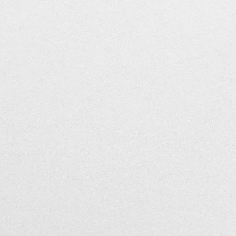 Обои Milassa Ambient 2 AM3 001/5 Флизелин (1*10,05) Серый, Однотонные