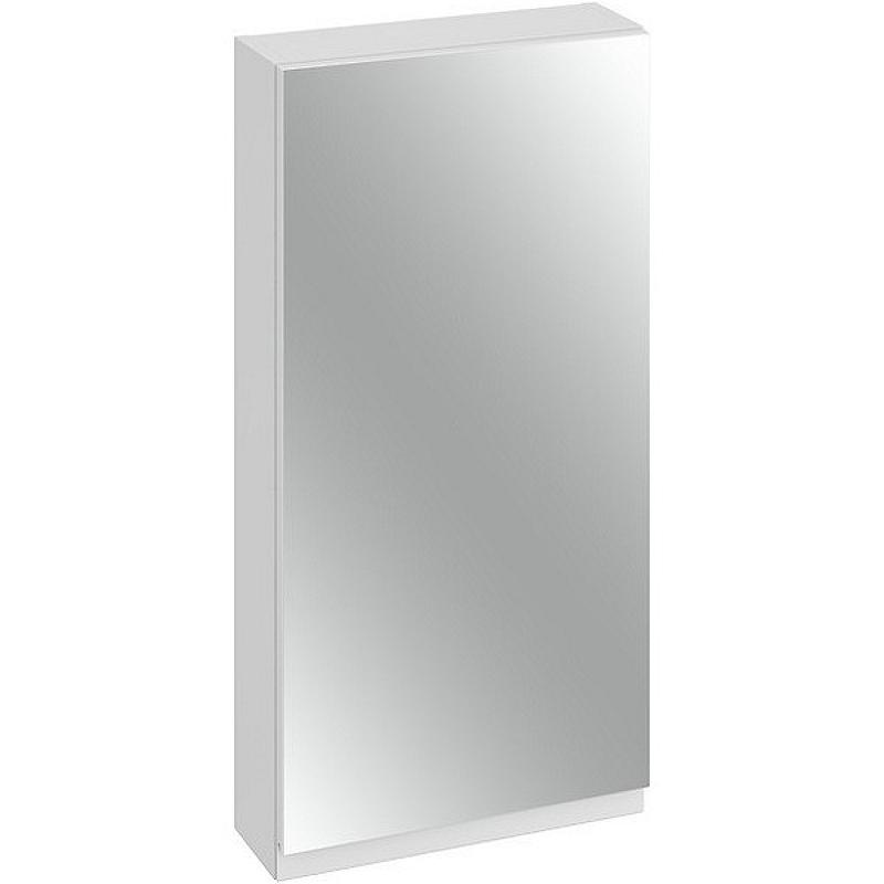 Зеркальный шкаф Cersanit Moduo 40 SB-LS-MOD40/Wh Белый