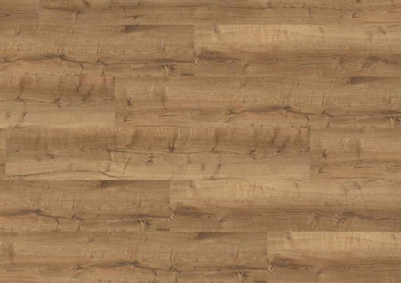 Виниловый ламинат Wineo 400 wood XL DB00129 Comfort Oak Mellow 1505х235х2 мм