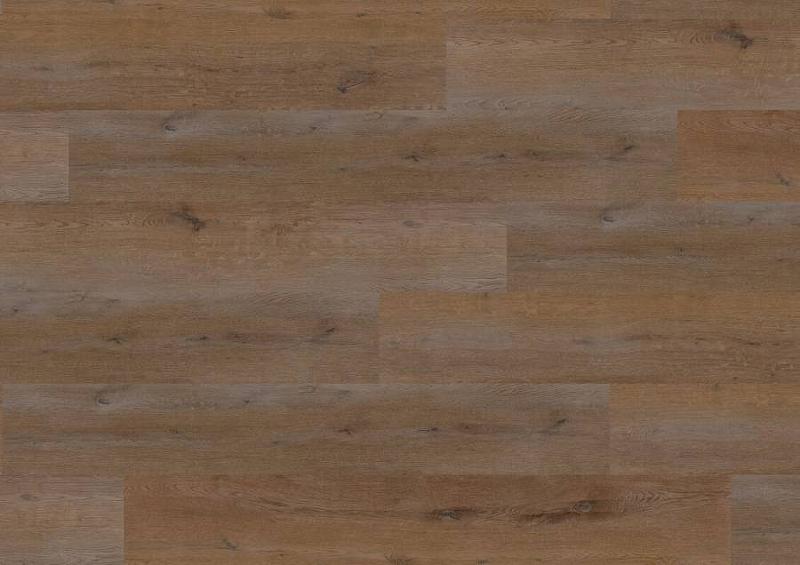 Виниловый ламинат Wineo 400 wood XL DB00130 Intuition Oak Brown 1505х235х2 мм