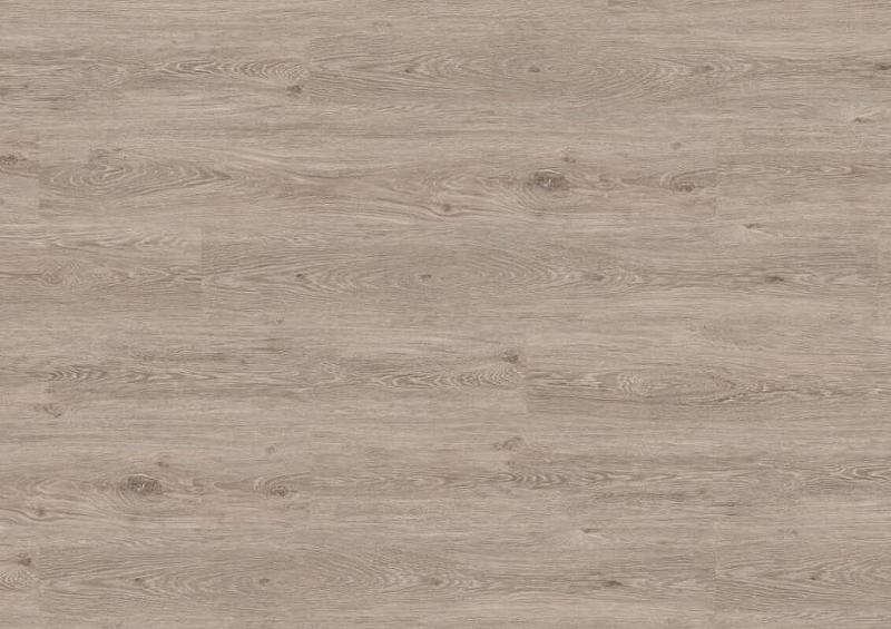 Виниловый ламинат Wineo 400 wood XL DB00131 Wish Oak Smooth 1505х235х2 мм