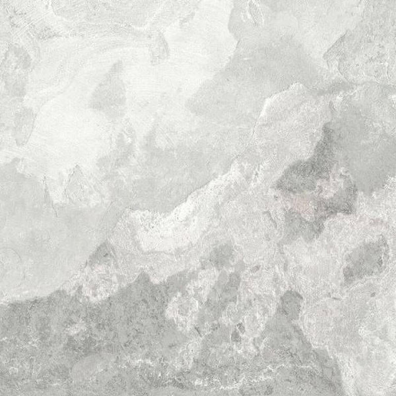 Керамогранит Geotiles Borba Perla 60х60 см