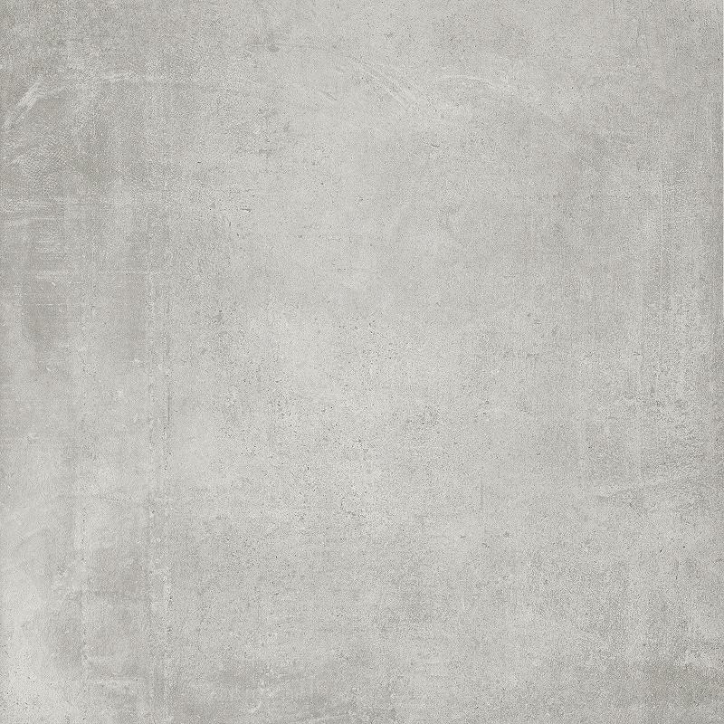 Керамогранит Grasaro Beton G-1102/CR 60х60 см