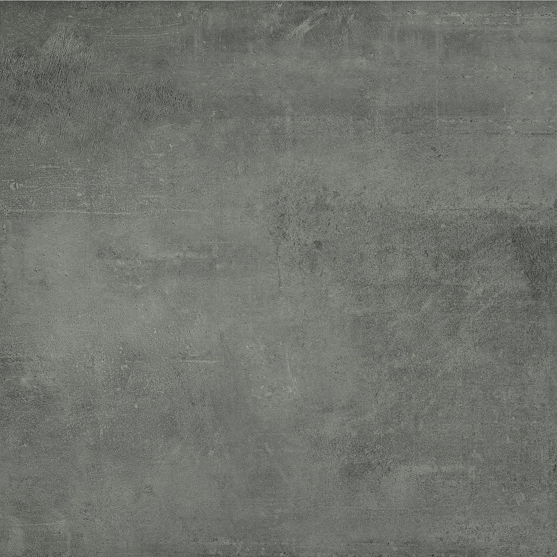 Керамогранит Grasaro Beton G-1103/MR 60х60 см