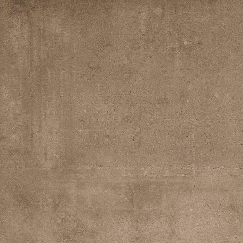 Керамогранит Grasaro Beton G-1105/CR 60х60 см