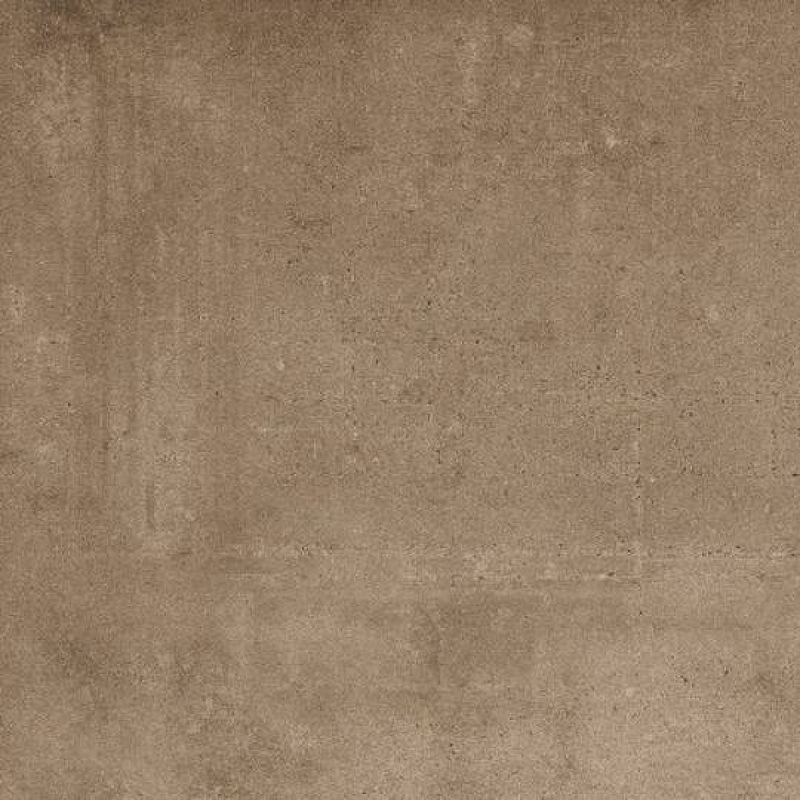Керамогранит Grasaro Beton G-1105/MR 60х60 см