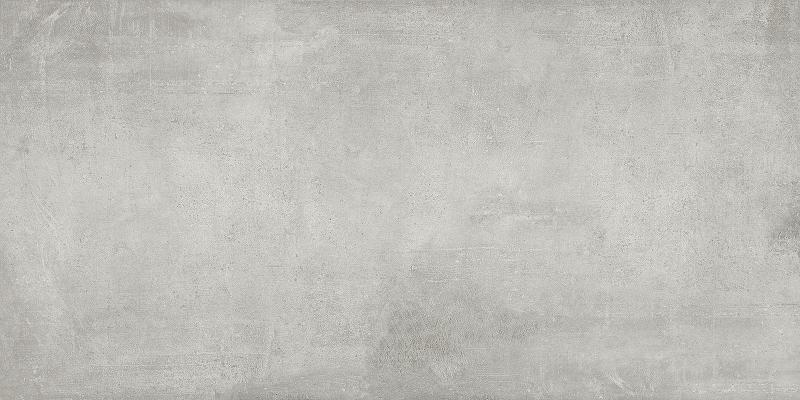 Керамогранит Grasaro Beton G-1102/MR 60х120 см
