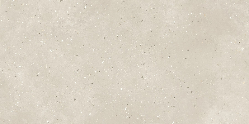 Керамогранит Grasaro Granella G-43/MR 30х60 см