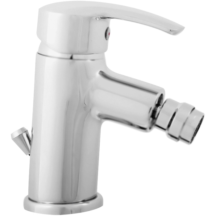 Смеситель для биде Rav Slezak Rio R145.5 Хром аппарат для чистки лица rio sonicleanse dezac rio массажеры rio