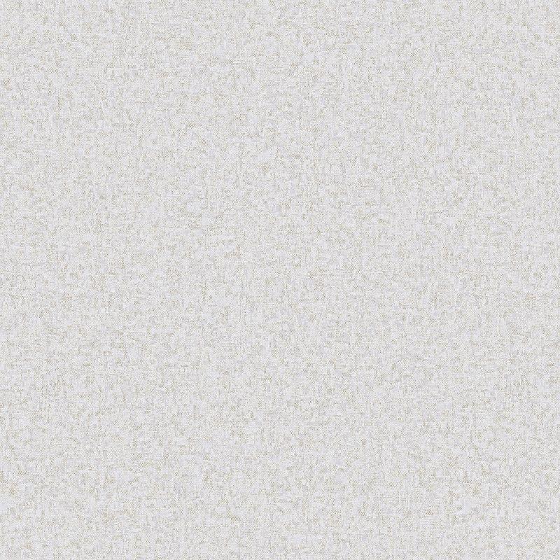 Обои Bernardo Bartalucci Carolina 84229-3 Винил на флизелине (1,06*10,05) Серый, Штукатурка