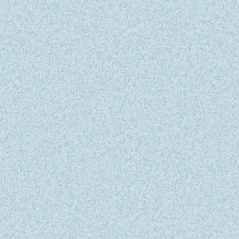 Обои Bernardo Bartalucci Carolina 84229-4 Винил на флизелине (1,06*10,05) Голубой, Штукатурка