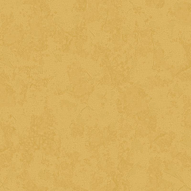 Обои Bernardo Bartalucci Constance 84220-5 Винил на флизелине (1,06*10) Желтый, Штукатурка