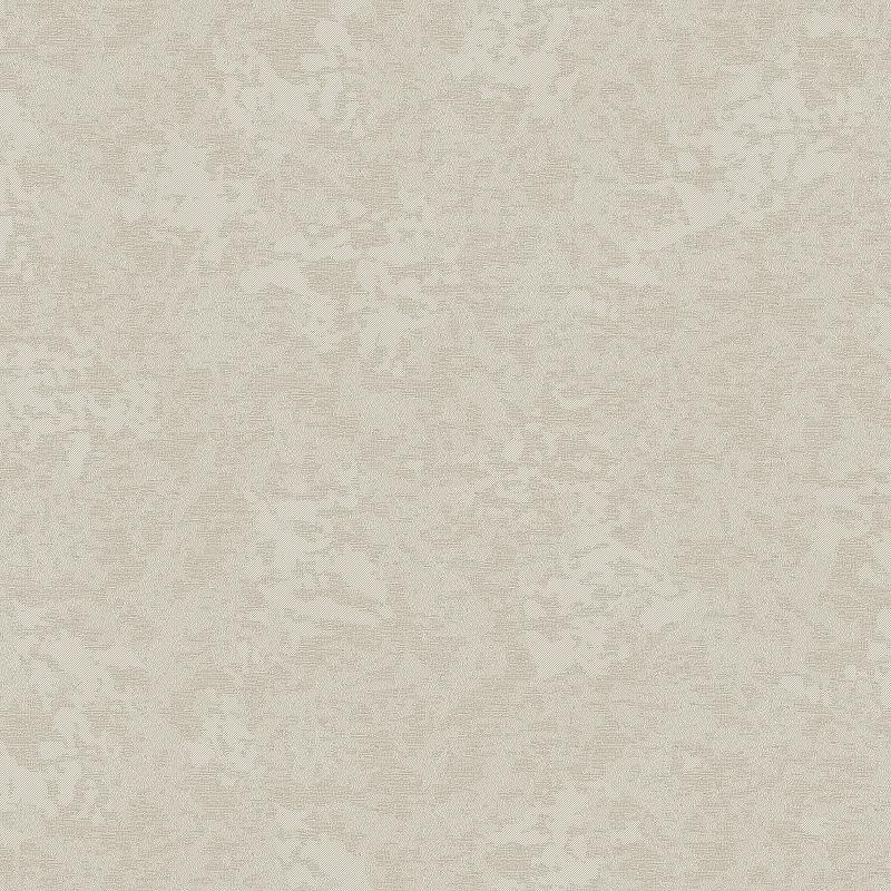 Обои Bernardo Bartalucci Constance 84223-8 Винил на флизелине (1,06*10) Серый, Штукатурка