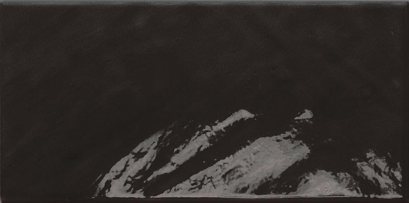 printio fringe Керамическая плитка Peronda FS Fringe D.FS Fringe Black настенная 12х24 см