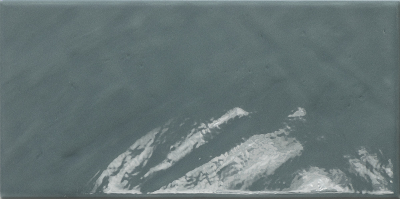 printio fringe Керамическая плитка Peronda FS Fringe D.FS Fringe Blue настенная 12х24 см