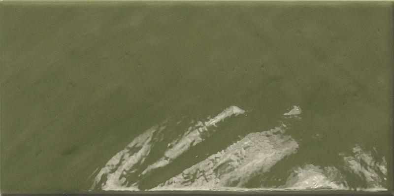 printio fringe Керамическая плитка Peronda FS Fringe D.FS Fringe Sage настенная 12х24 см