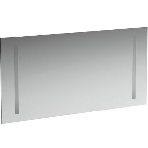 Зеркало Laufen