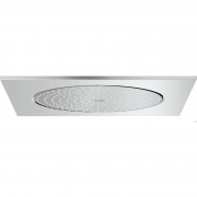 Верхний душ Grohe Rainshower F-Series 27286000 - фото