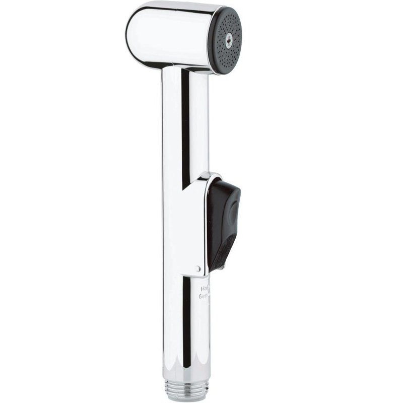 Гигиенический душ Grohe Trigger Spray 28343000 - фото