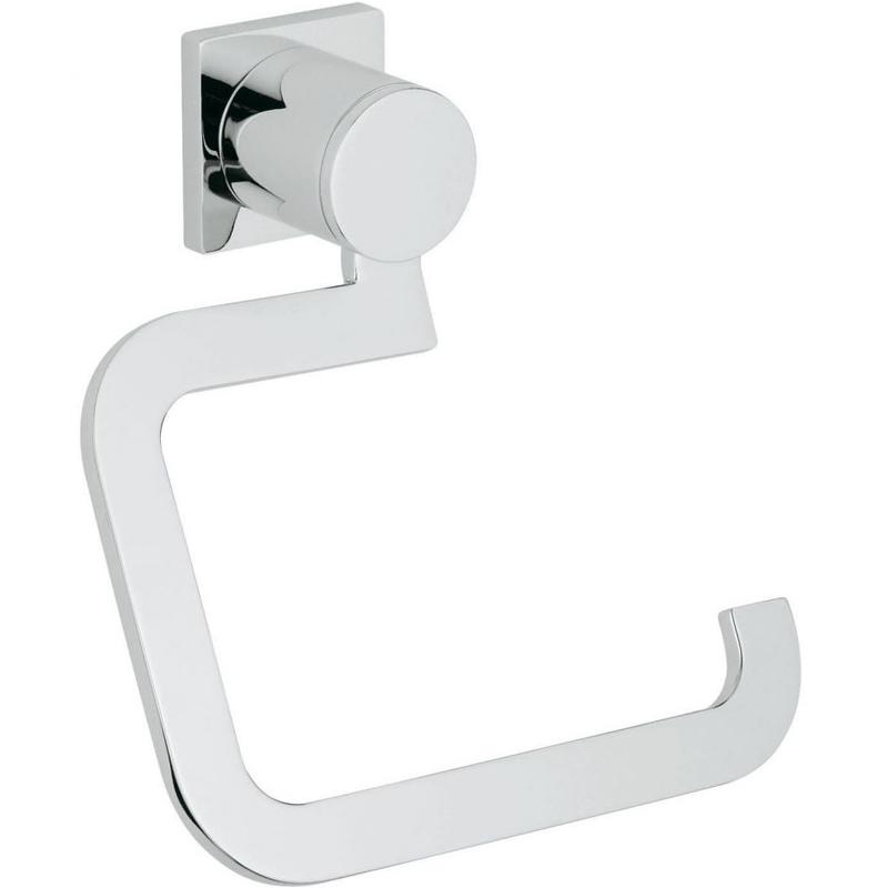 Держатель туалетной бумаги Grohe Allure 40279000 Хром