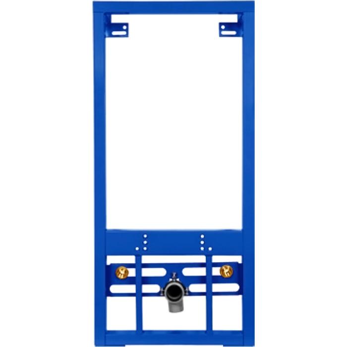 цены на Инсталляция Cersanit Link IN-BI-LINK для биде Синяя в интернет-магазинах