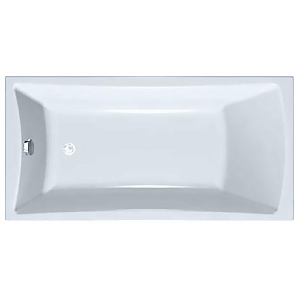 Accordo 140x70 BasisВанны<br>Акриловая ванна Kolpa San Accordo 140x70.<br>Прямоугольная угловая ванна с плавными линиями украсит любую ванную комнату.<br>Ванна из литого акрила, армированная. Материал отличается прочностью и имеет гладкую поверхность без пор, что препятствует размножению бактерий и облегчает уход за ванной.<br>Размер: 140x70x61 см.<br>Конструкция: на каркасе.<br>Особенности: <br>Усиленный каркас.<br>Ванна имеет увеличенную глубину, что позволяет с комфортом расположиться одному или двум людям.<br>Безупречное качество, подтвержденное европейским сертификатом.<br>В комплекте поставки: ванна с каркасом, слив-перелив click-clack.<br>