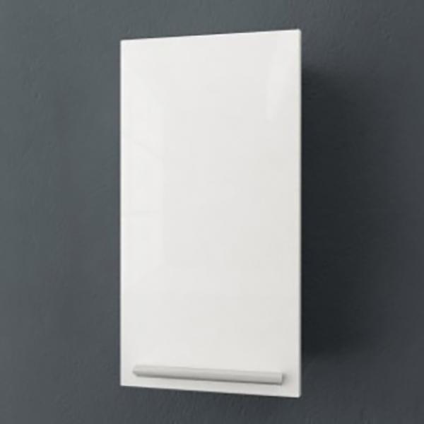 Jolie J602 WH/WH БелыйМебель для ванной<br>Шкаф-пенал Kolpa San Jolie J602 WH/WH подвесной.<br>Габариты: 30x32x60 см. <br>Материал: влагостойкое ДСП с покрытием мембранной пленкой. <br>Гладкая глянцевая поверхность. <br>Влагостойкие клеи и угловые ленты. <br>Распашная дверца. <br>Безупречное качество, подтвержденное европейским сертификатом. <br>Цвет: белый.<br>