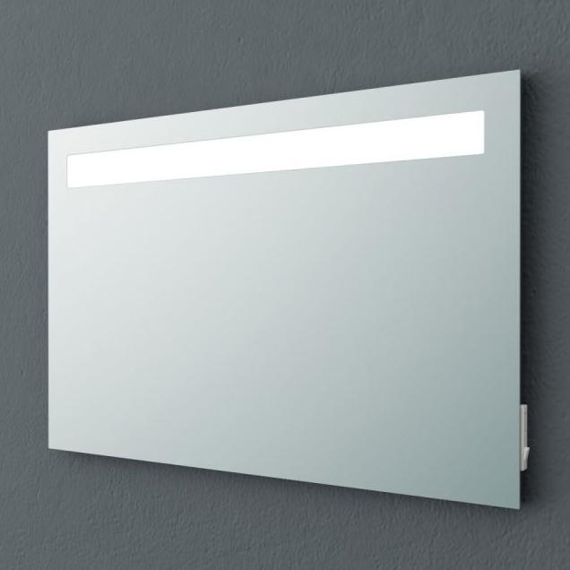 Jolie OGJ 90 WH/WH БелоеМебель для ванной<br>Зеркало Зеркало Kolpa San Jolie OGJ 90 WH/WH с подсветкой.<br>Размер: 90x60х3,4 см.<br>LED-подсветка, IR – 36W.<br>Подсветка экономичнее на 20%.<br>Электрические компоненты абсолютно безопасны.<br>Безупречное качество, подтвержденное европейским сертификатом.<br>