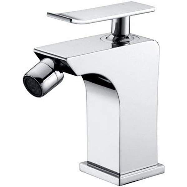 Фото - Смеситель для биде BelBagno Ticino TIC-BD-CRM Хром смеситель для ванны belbagno ticino tic vdlm crm хром