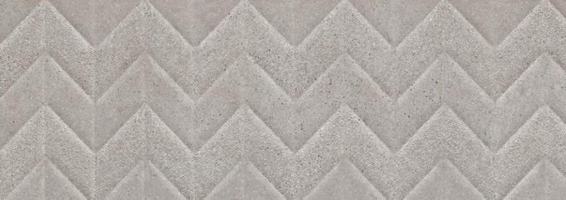 Керамическая плитка Porcelanosa Dover Spiga Arena настенная 31,6х90см