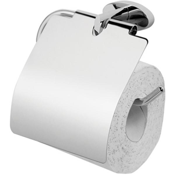 Держатель туалетной бумаги AM PM Awe A15341400 Хром детские часы am pm dp186 k463
