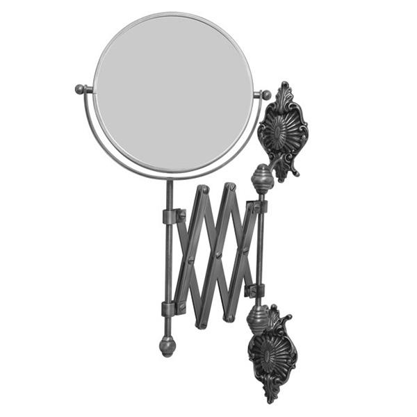 Зеркало Migliore Elisabetta ML.ELB-60.119 BR (бронза)