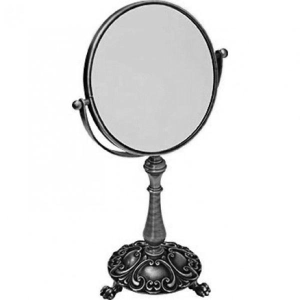 Зеркало Migliore Elisabetta ML.ELB-60.118 BR (бронза)