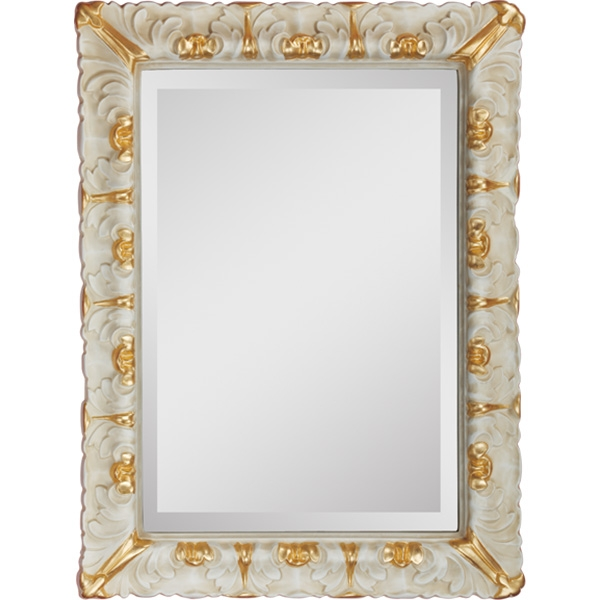 Купить Зеркальный шкаф, CDB 70 ML.COM-70.802 R Бронза, Migliore, Италия