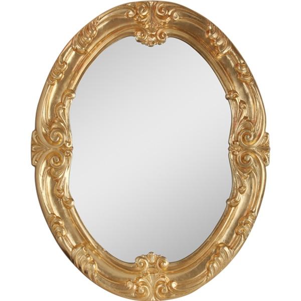 Купить Зеркало, CDB 86 ML.COM-70.702 Серебро, Migliore, Италия