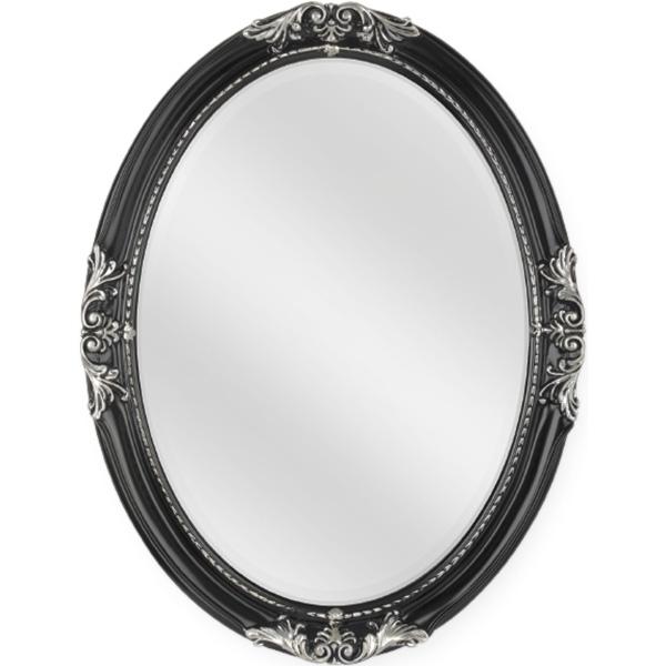 Зеркало Migliore CDB 62 ML.COM-70.503 Золото сусальное