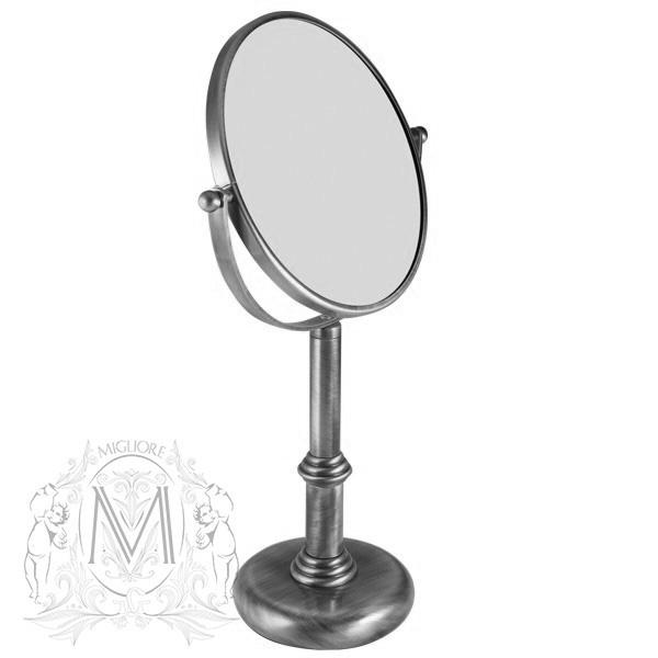 Зеркало Migliore Complementi ML.COM-50.318 CR (хром)