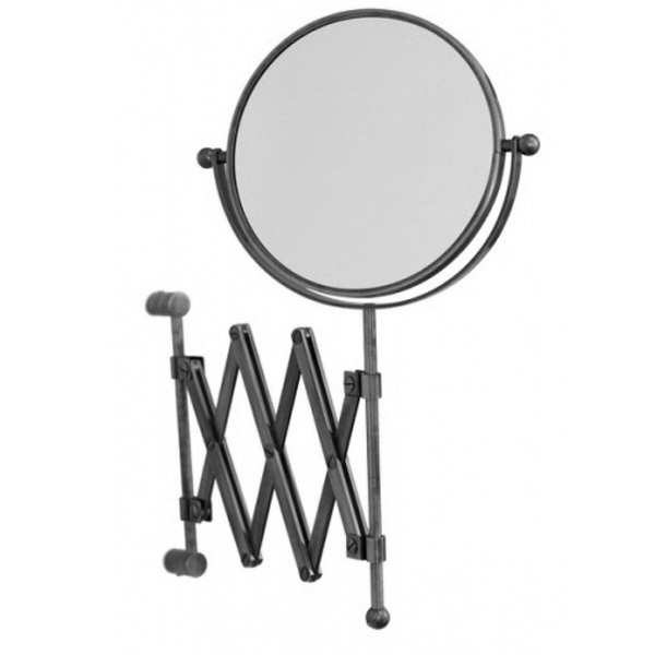 Зеркало Migliore Complementi ML.COM-50.319 CR (хром)