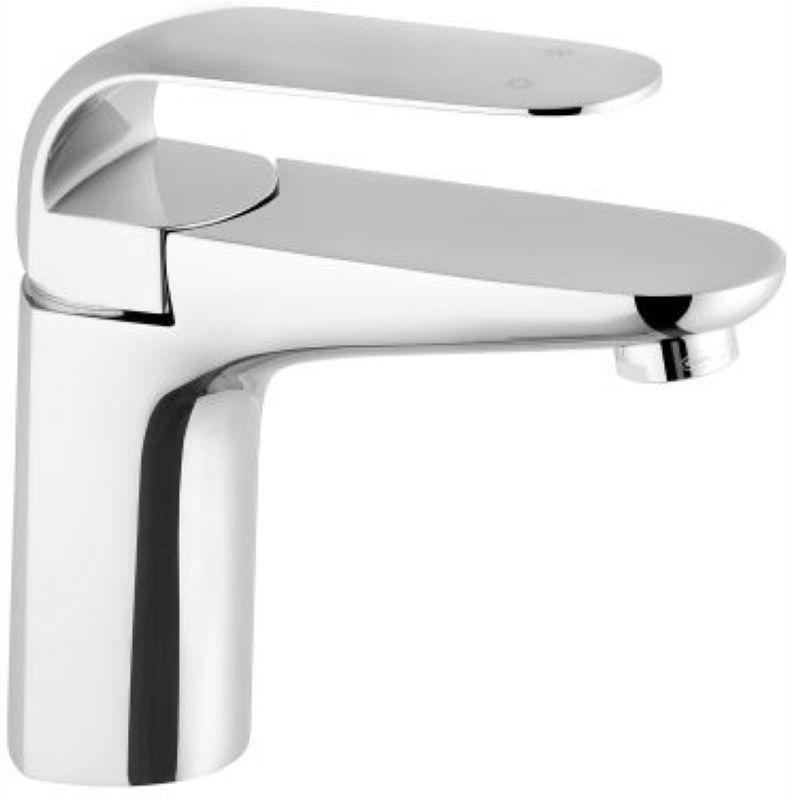 Style-X A40170EXP ХромСмесители<br>Смеситель для раковины Vitra Style-X A40170EXP.<br>Особенности: <br> Ограничение напора и температуры воды,<br>Аэратор,<br>Керамический картридж,<br>Максимальный расход воды: 9 л/мин.<br>В комплекте поставки: <br>Смеситель. <br>